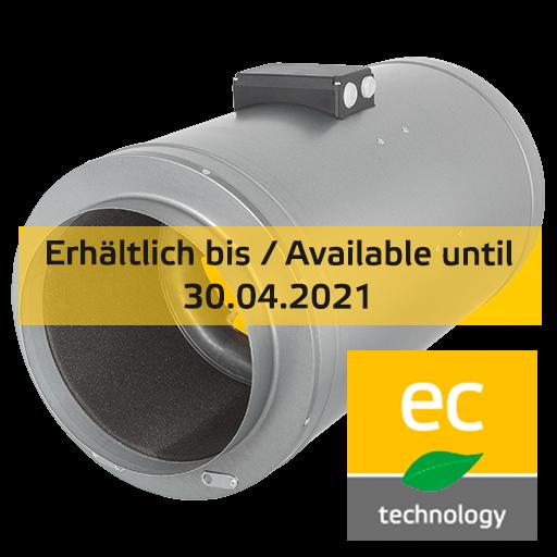 EMIX 160L EC 11