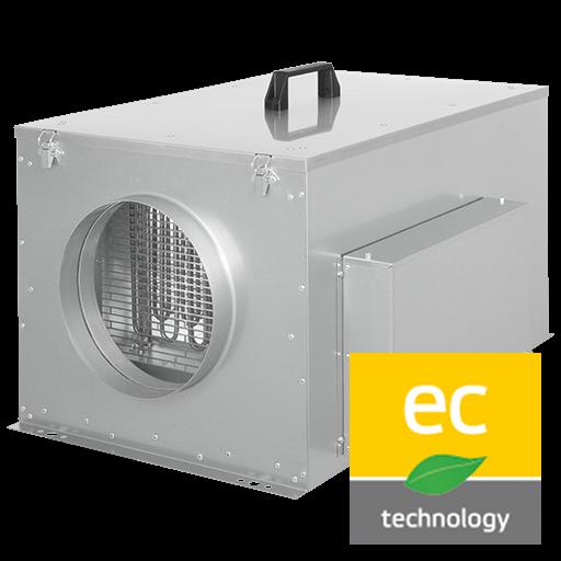 FFH 200 EC 10