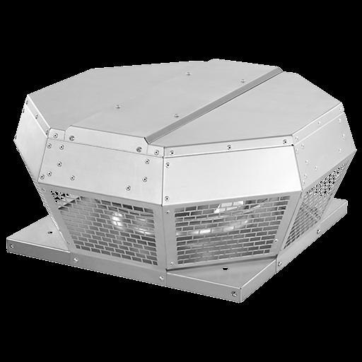 DHA 500 D4 30