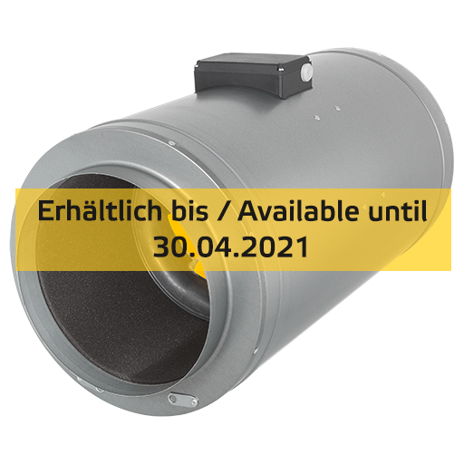 EMIX 200 E2M 11