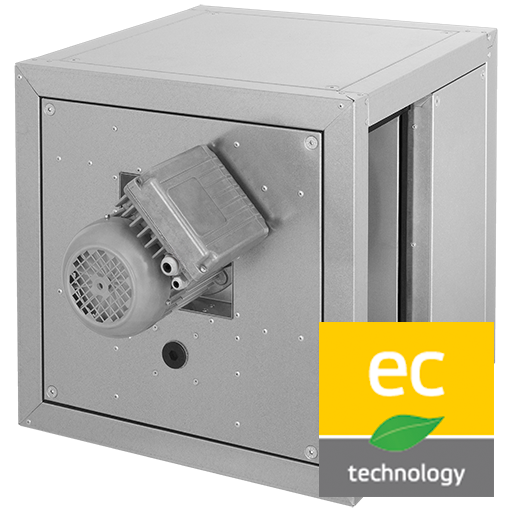 MPC 355 EC TI 30