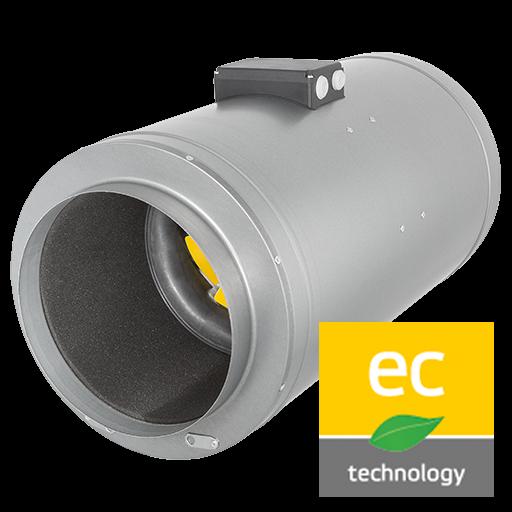 EMIX 355 EC 11