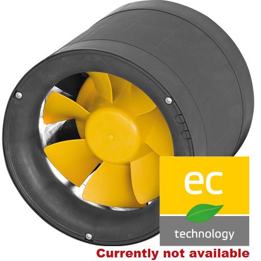 EM 160 EC 02