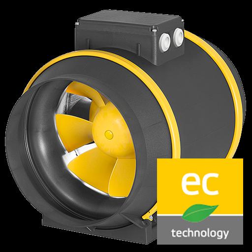 EM 160L EC 01