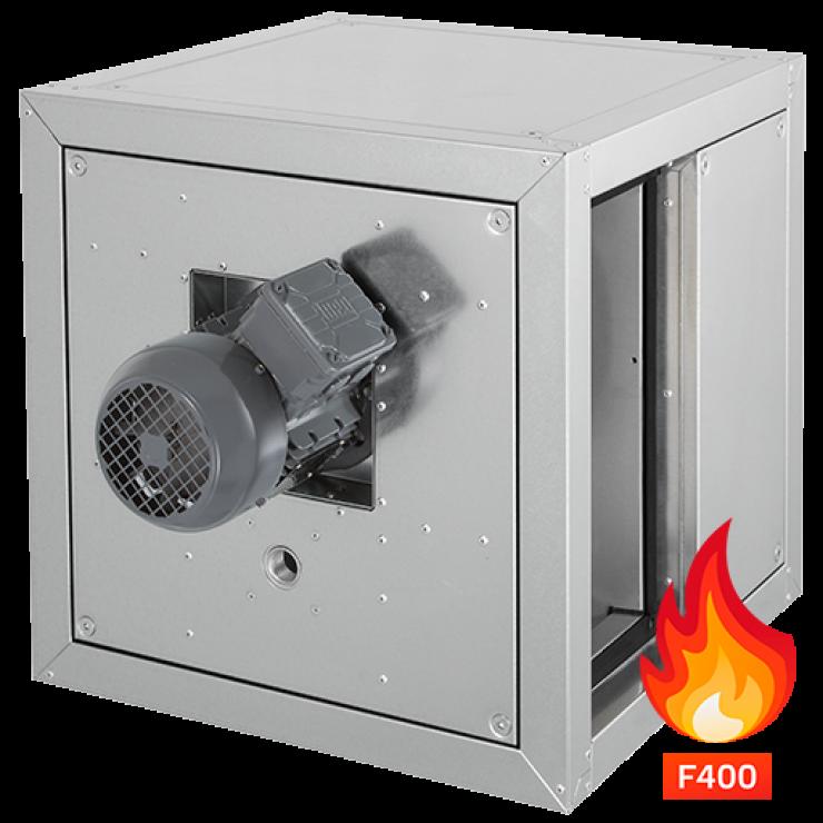 Вентиляторы вытяжные кухонные MPC F4 TI