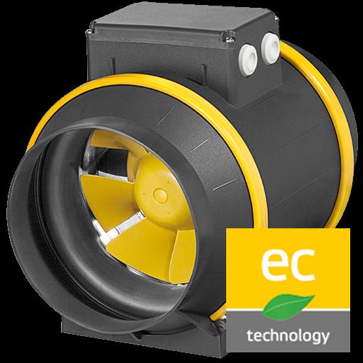 EM 150L EC 01