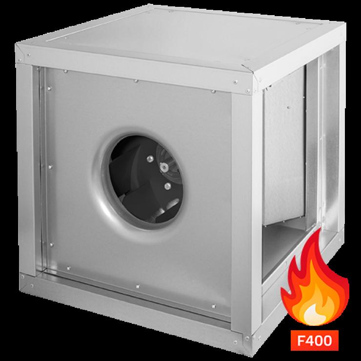 Вентиляторы вытяжные кухонные MPC F4 T