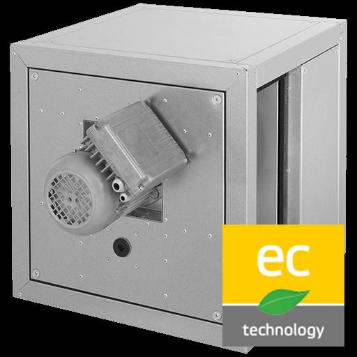 MPC 400 EC TI 30