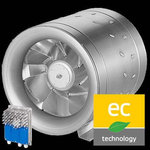 EL 710 EC 10