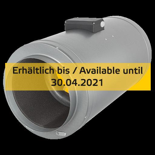 EMIX 400 E4M 11
