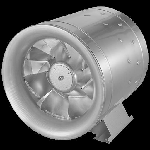 EL 450 D4 01