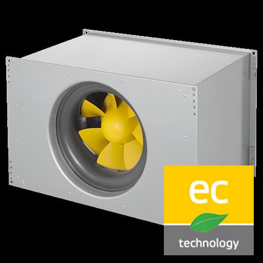 EMKI 6035 EC 23