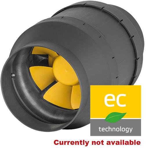 EM 125L EC 01