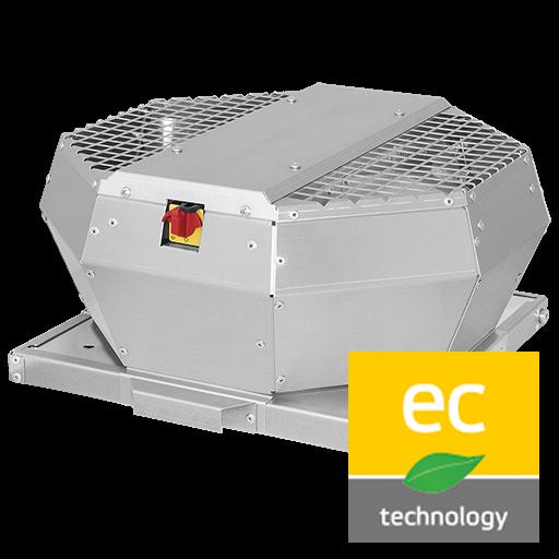 DVA 500 ECCP 31