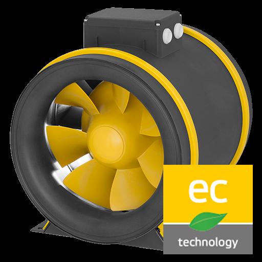 EM 315 EC 01