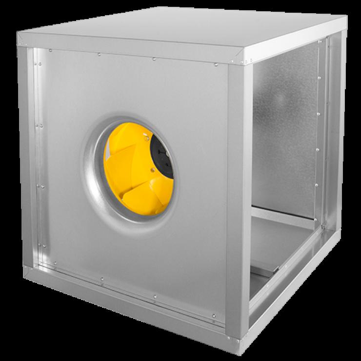 Вентиляторы вытяжные кухонные MPC
