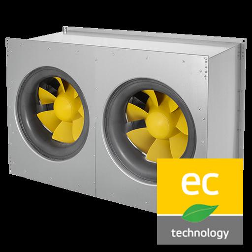 EMKI 6030 EC 21